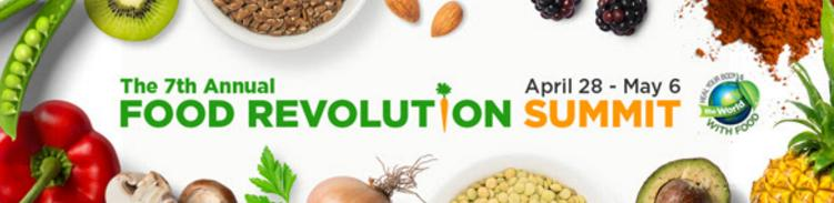 food_revolution_summit